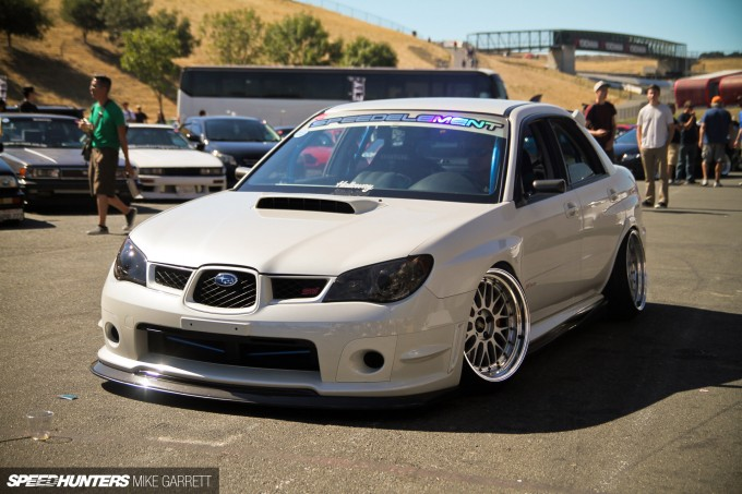 Larry_Chen_Speedhunters_top_41-50_events-12