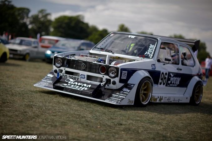 Larry_Chen_Speedhunters_top_41-50_events-15