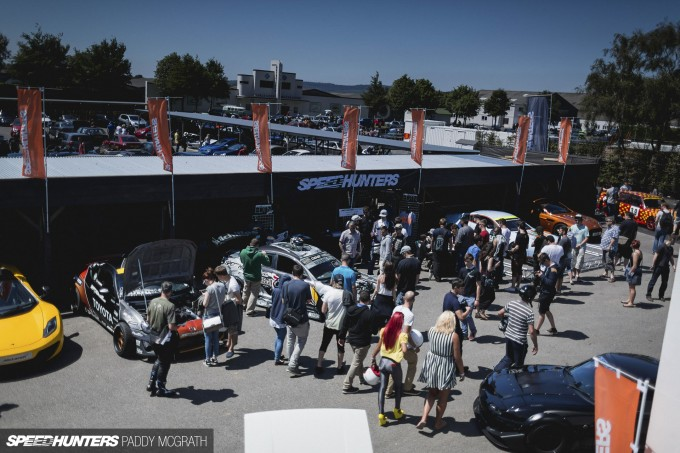 Larry_Chen_Speedhunters_top_41-50_events-19