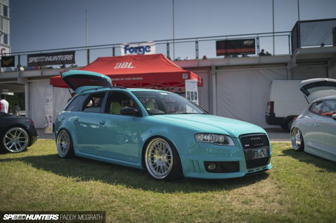 Larry_Chen_Speedhunters_top_41-50_events-20