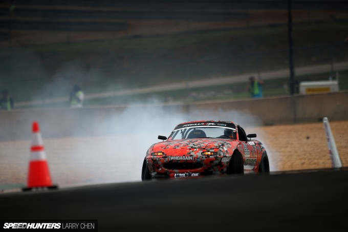 Larry_Chen_Speedhunters_top_41-50_events-2