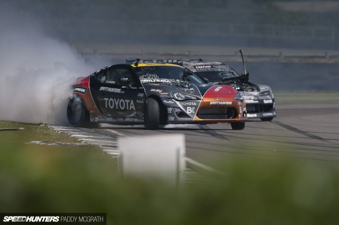 Larry_Chen_Speedhunters_top_41-50_events-21