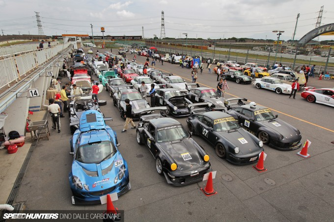 Larry_Chen_Speedhunters_top_41-50_events-22