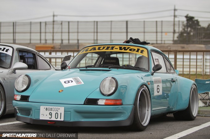 Larry_Chen_Speedhunters_top_41-50_events-23