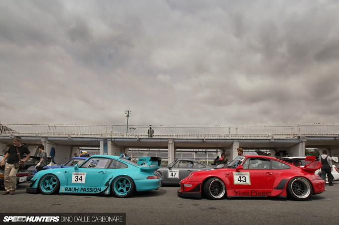 Larry_Chen_Speedhunters_top_41-50_events-24