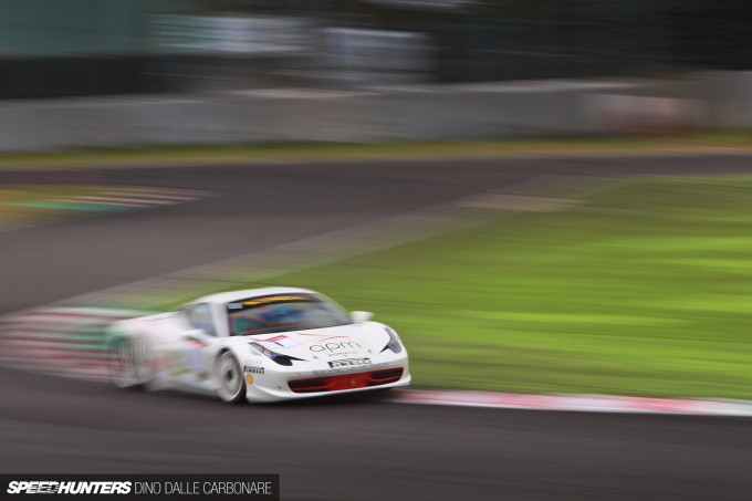 Larry_Chen_Speedhunters_top_41-50_events-26