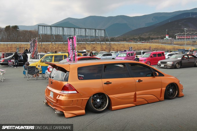 Larry_Chen_Speedhunters_top_41-50_events-29