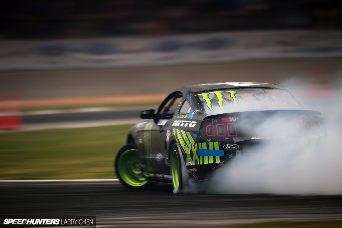 Larry_Chen_Speedhunters_top_41-50_events-3