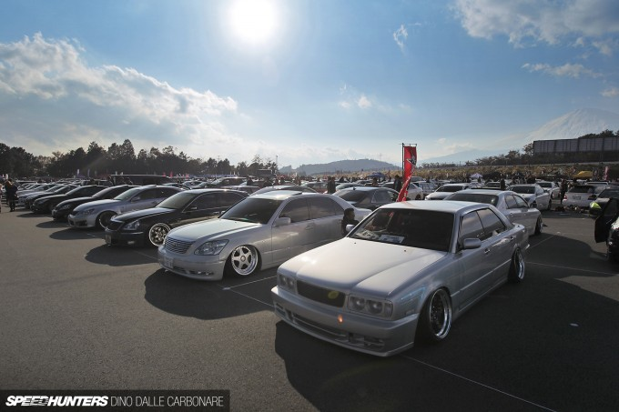 Larry_Chen_Speedhunters_top_41-50_events-5