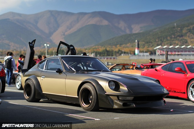 Larry_Chen_Speedhunters_top_41-50_events-6