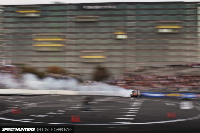 Larry_Chen_Speedhunters_top_41-50_events-8