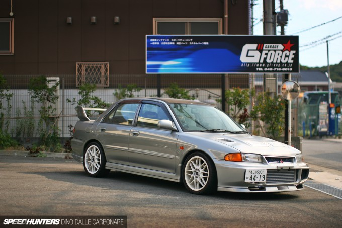 Dino-GForce-Evo3-02