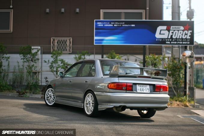 Dino-GForce-Evo3-04