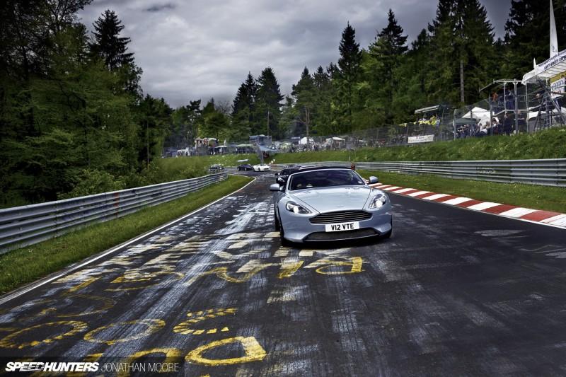 Aston_Martin_Nurburgring_24-03