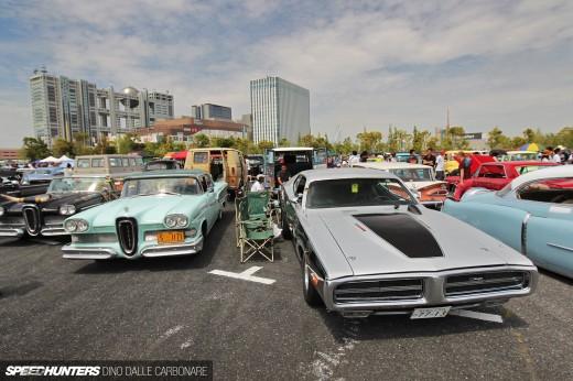 Dino-Street-Car-Nats-04