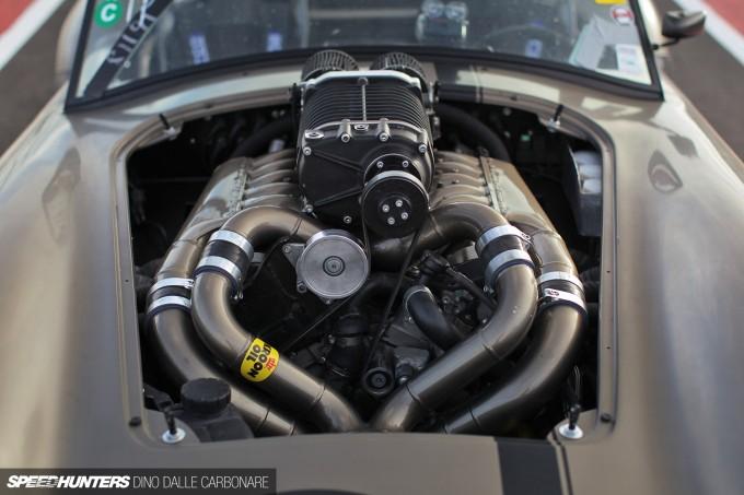 Dino-V12-Cobra-Gatebil-03