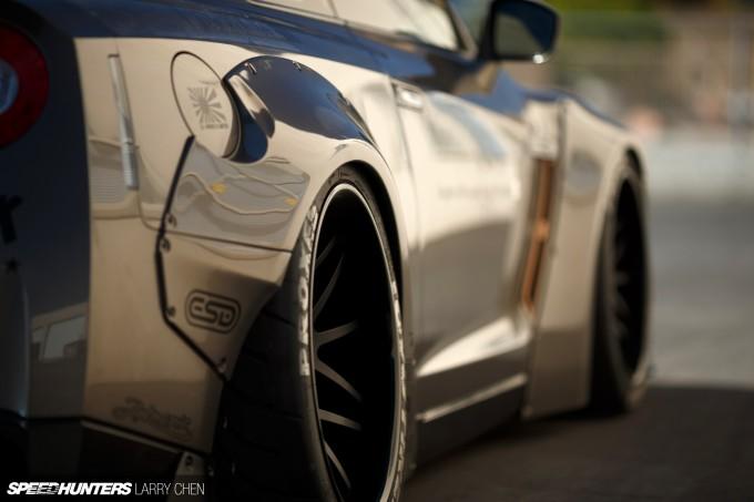 Larry_Chen_Speedhunters_Liberty_Walk_Nissan_GTR_R35-35
