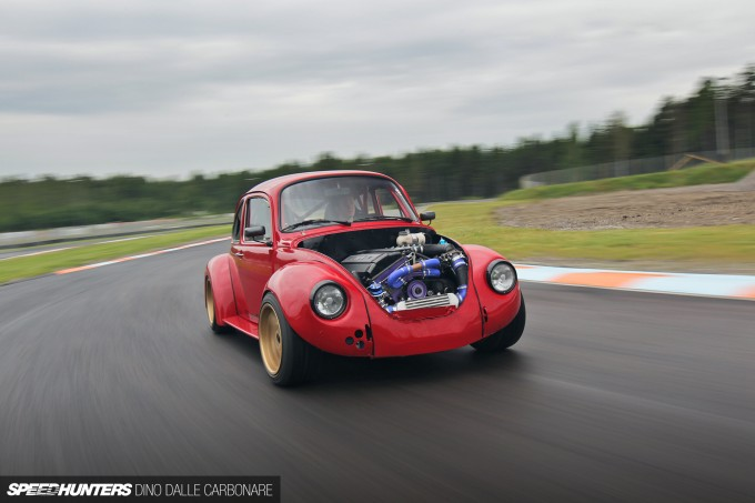 Dino-BMW-Beetle-Gatebil-01