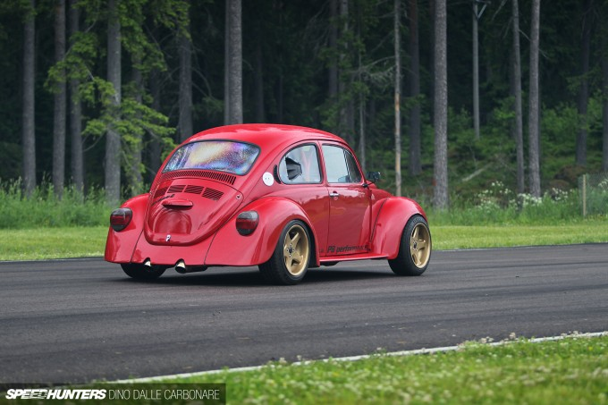 Dino-BMW-Beetle-Gatebil-03