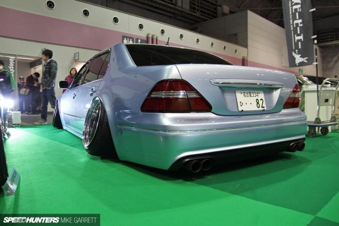 Auto-Messe-04