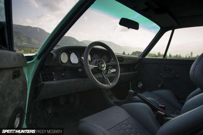SH-car-of-the-year-03