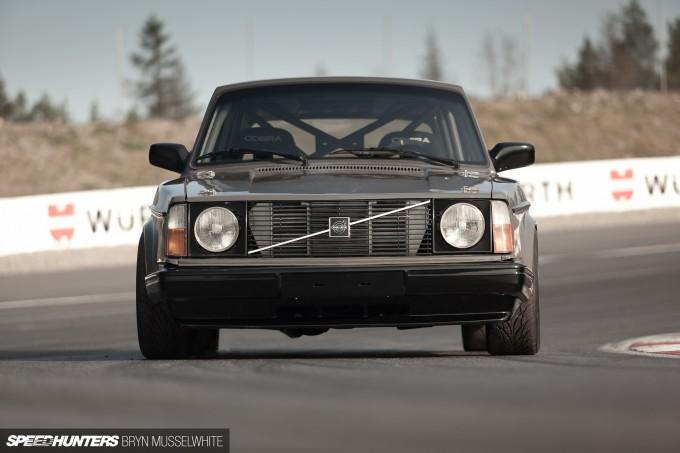 SH-car-of-the-year-22