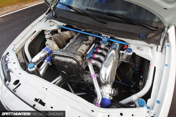Dino-V70-RWD-Gatebil-04