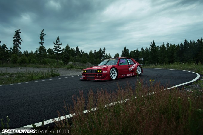 Epic-Lancia-03
