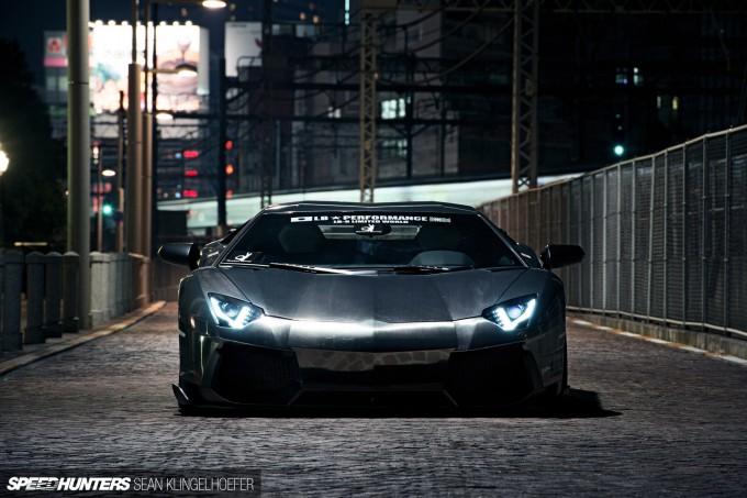 LB-Aventador-01