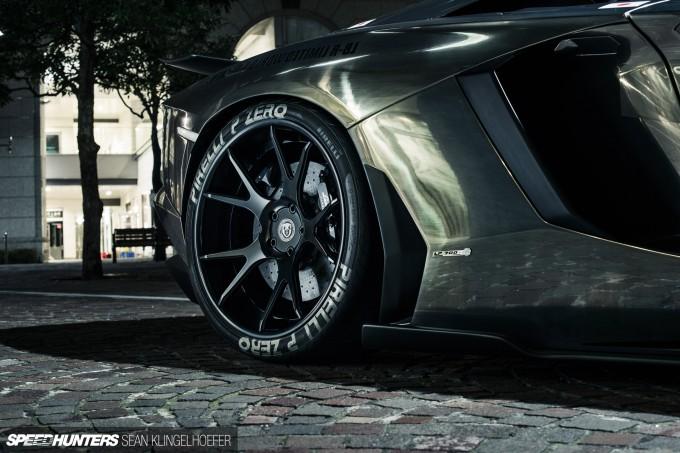 LB-Aventador-03