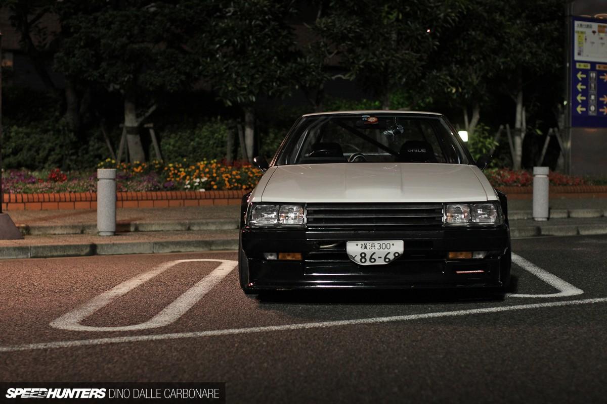 Garagespec-HR30-05