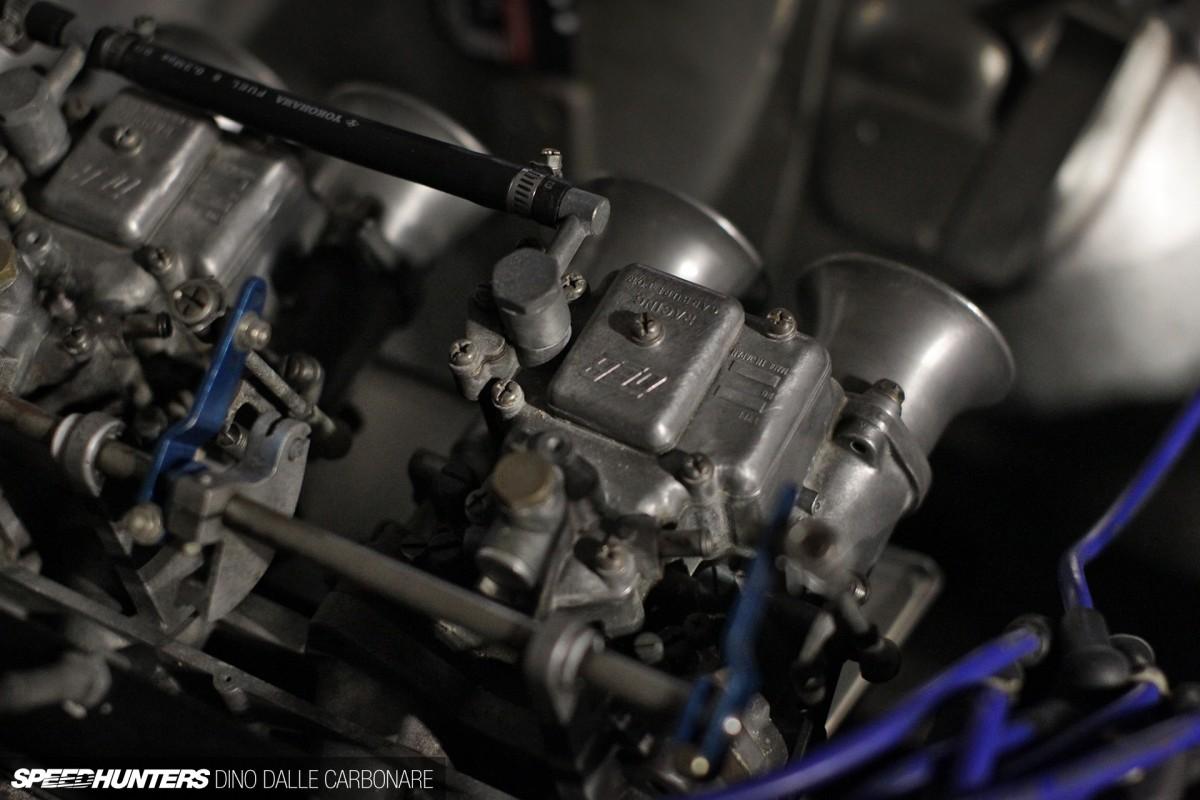 Garagespec-HR30-07