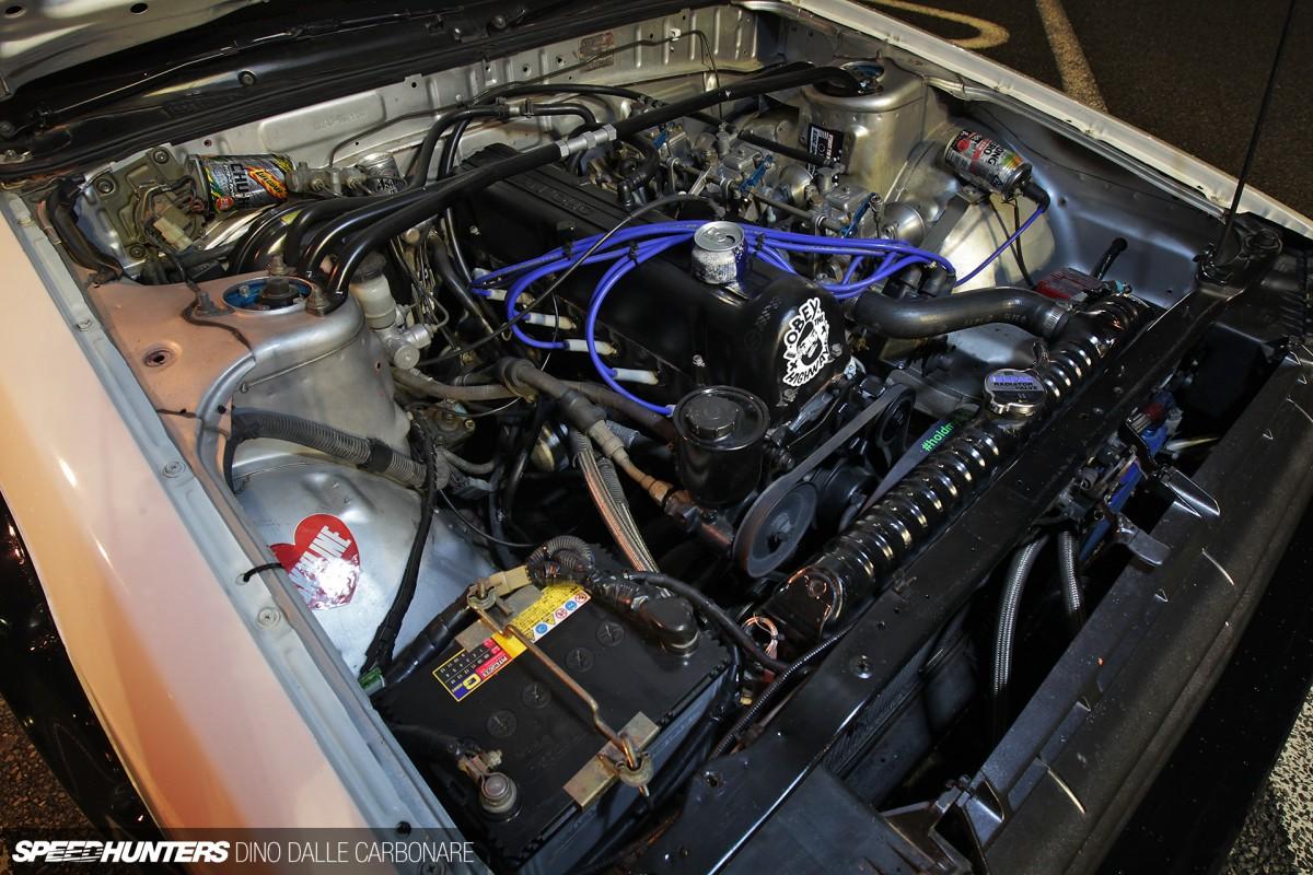 Garagespec-HR30-09