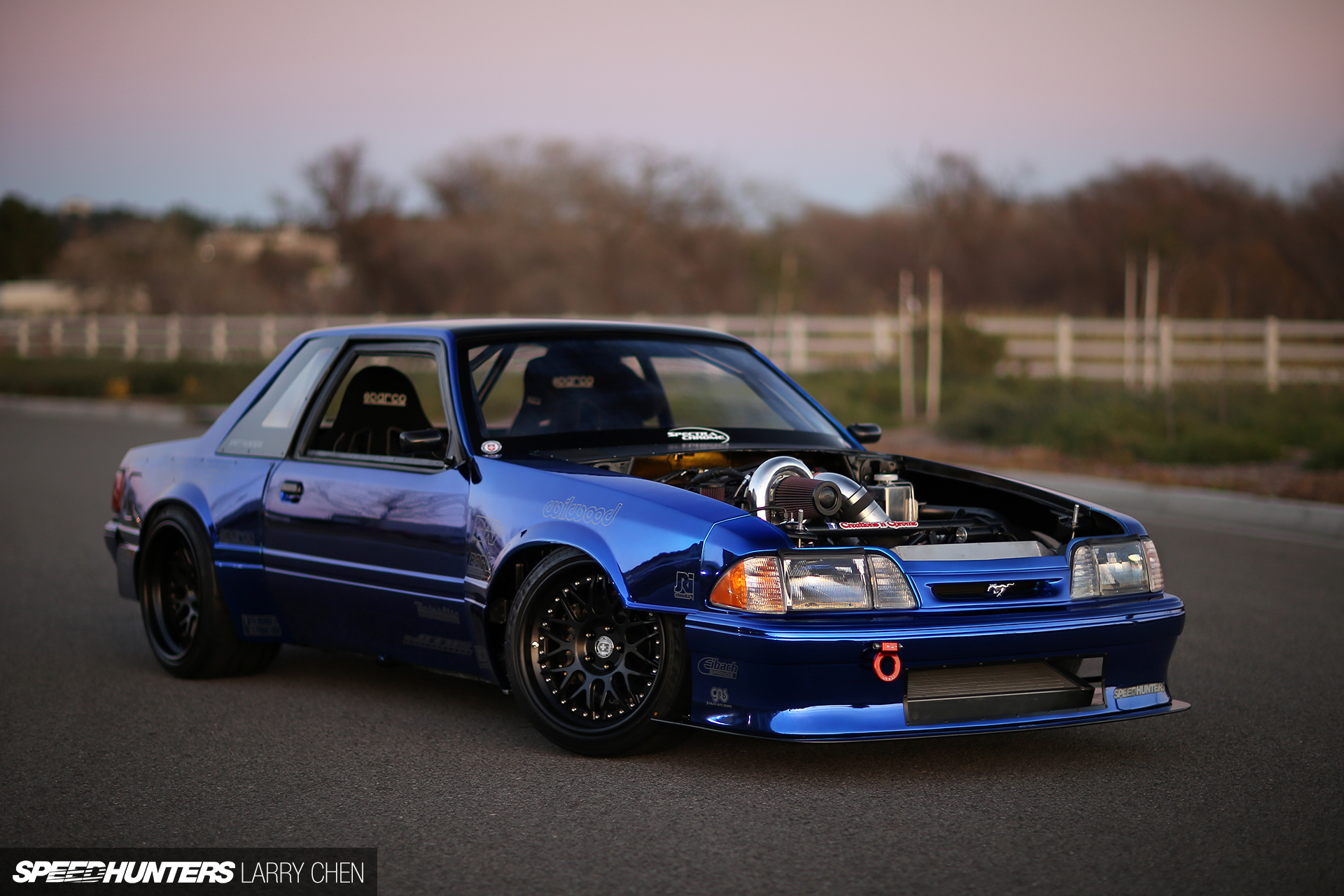 The Speedhunters Cars Of The Year 2013 10 2 Speedhunters