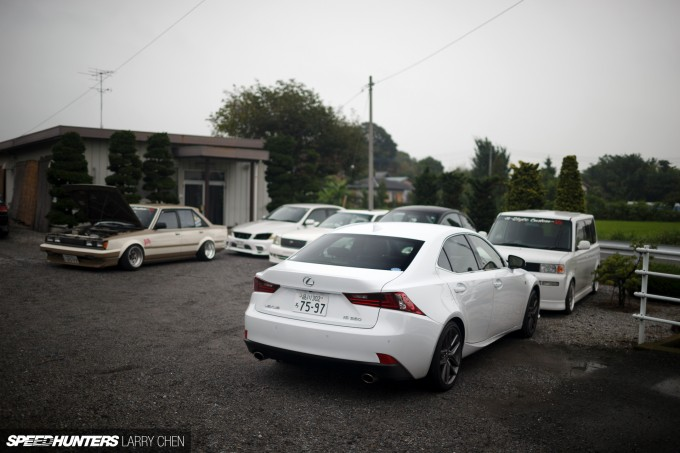 Larry_Chen_Speedhunters_IS350_Lexus-11