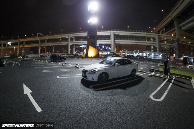 Larry_Chen_Speedhunters_IS350_Lexus-24