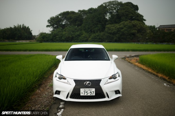 Larry_Chen_Speedhunters_IS350_Lexus-27