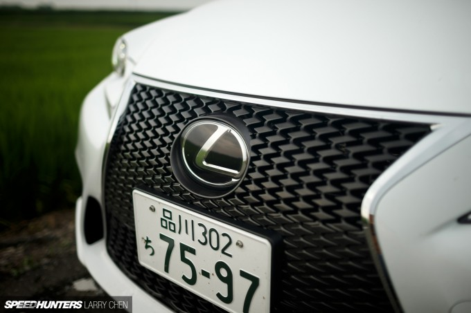 Larry_Chen_Speedhunters_IS350_Lexus-28