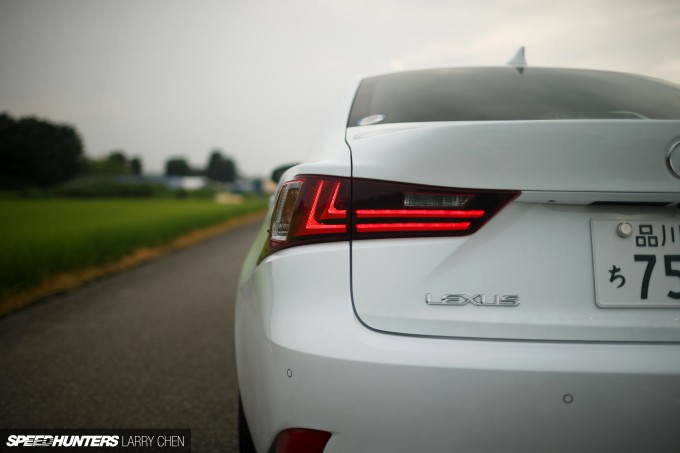 Larry_Chen_Speedhunters_IS350_Lexus-29