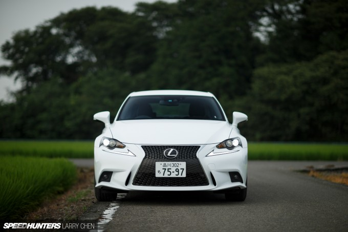 Larry_Chen_Speedhunters_IS350_Lexus-3