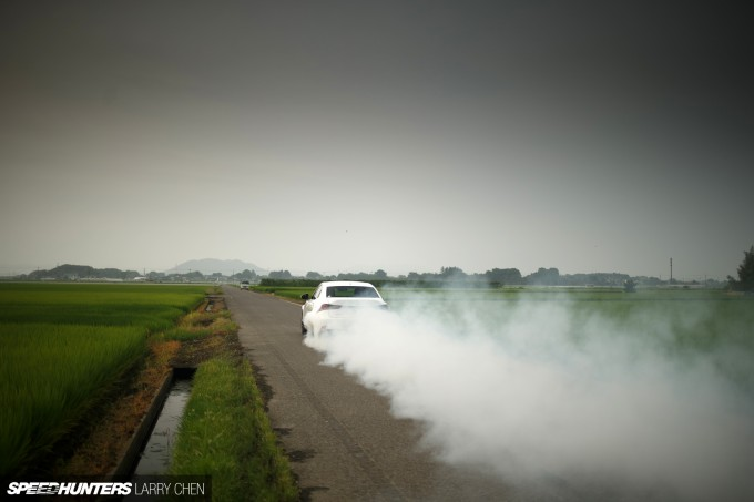 Larry_Chen_Speedhunters_IS350_Lexus-37