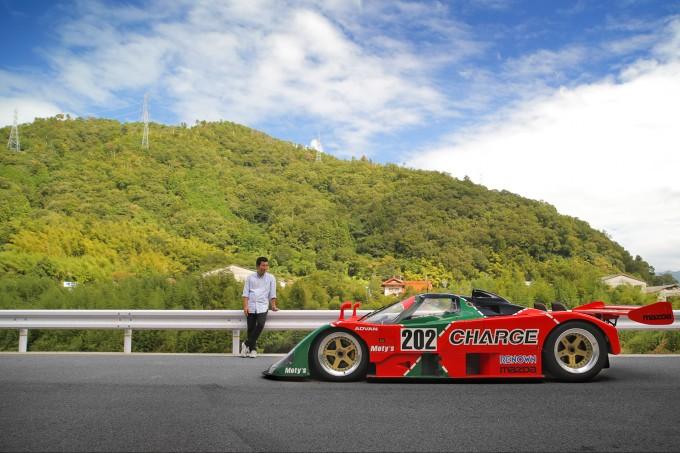 Maiham Media Le Mans Film 4