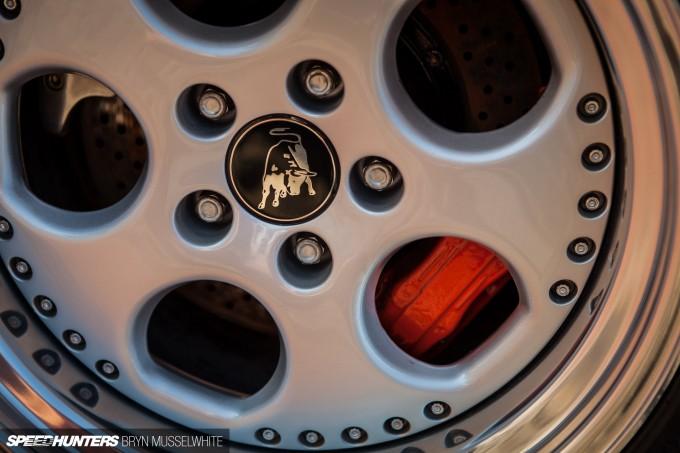 Ommedi Fiat 500 Lamborghini-10