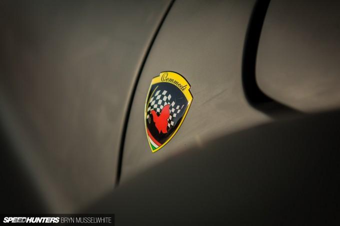 Ommedi Fiat 500 Lamborghini-13