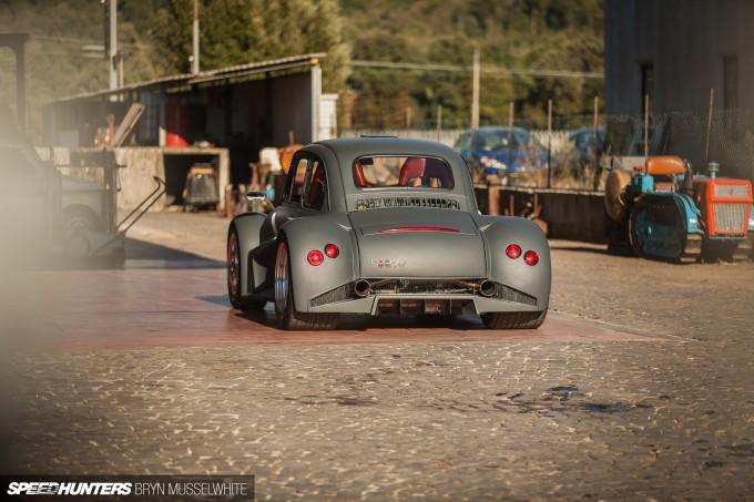 Ommedi Fiat 500 Lamborghini-2