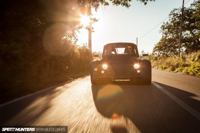 Ommedi Fiat 500 Lamborghini-22