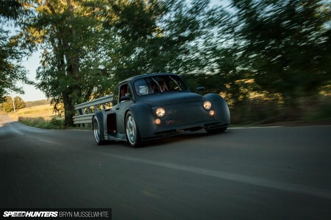 Ommedi Fiat 500 Lamborghini-25