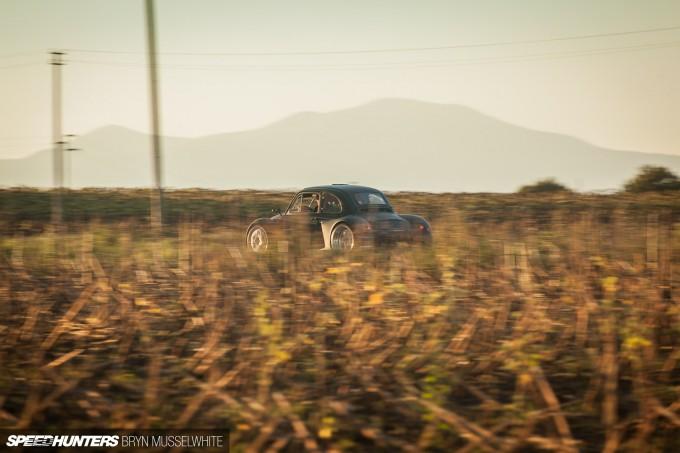 Ommedi Fiat 500 Lamborghini-28