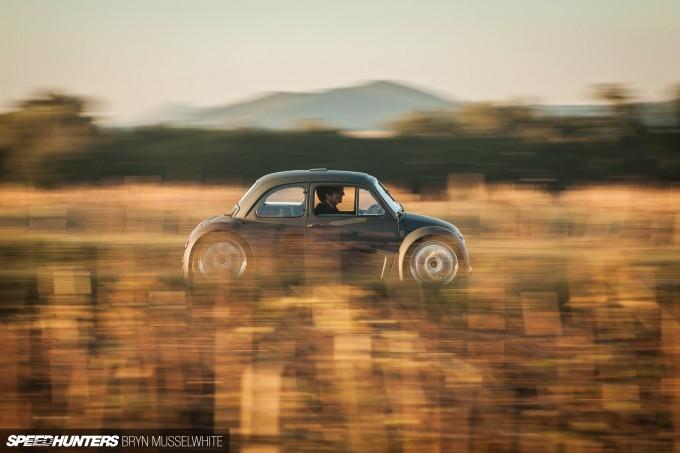 Ommedi Fiat 500 Lamborghini-29
