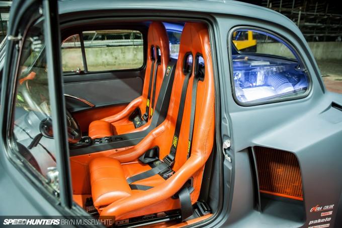 Ommedi Fiat 500 Lamborghini-35